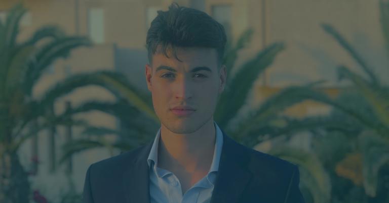 Alexandre Bouhadra_Mediterranean Vogue