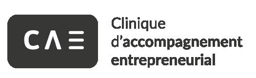 Centre d'accompagnement entrepreneurial